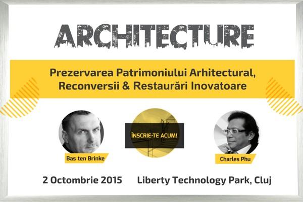 Architecture_900_600