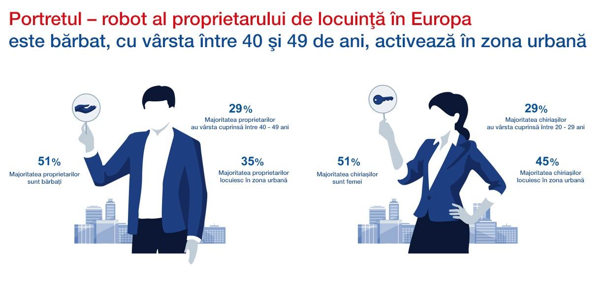 Infografic_4