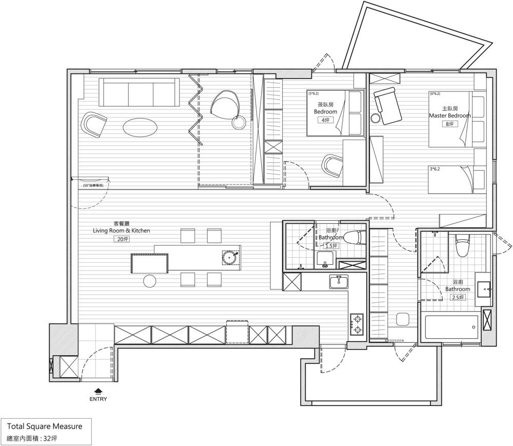 apartament_decorat_pentru_copii1