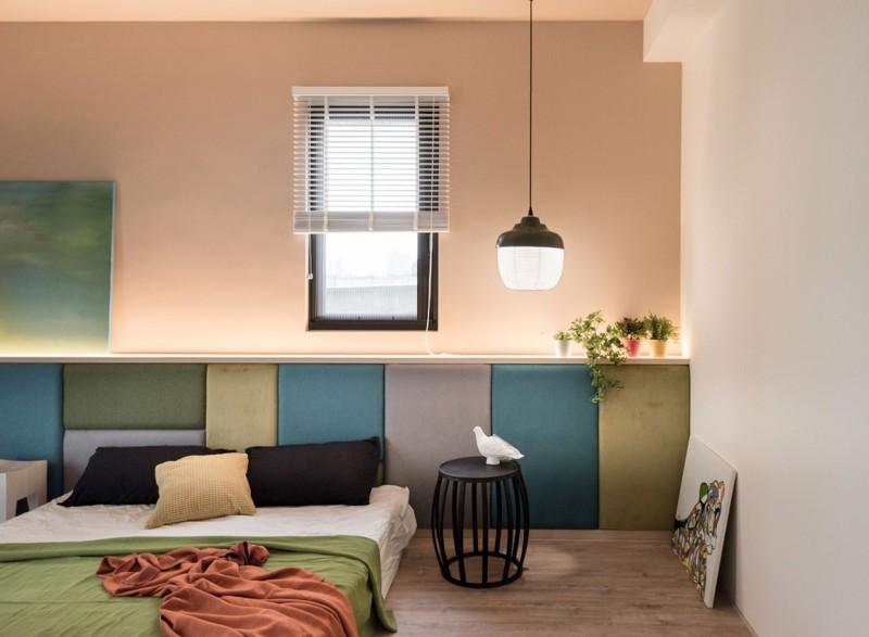 apartament_decorat_pentru_copii11