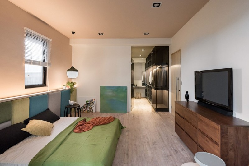 apartament_decorat_pentru_copii12