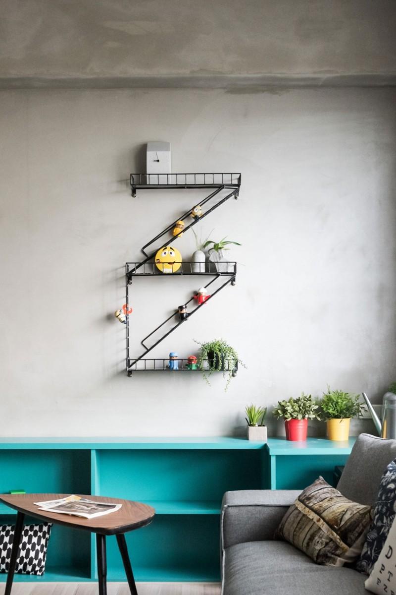 apartament_decorat_pentru_copii14