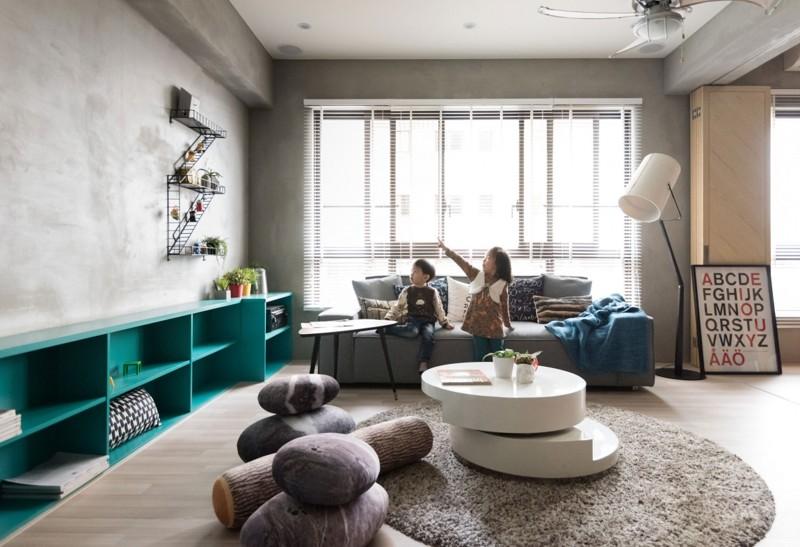 apartament_decorat_pentru_copii15