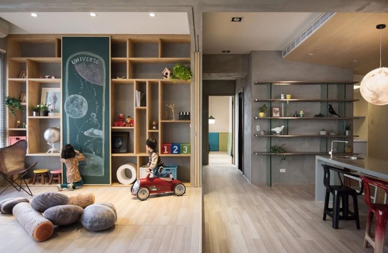 apartament_decorat_pentru_copii3