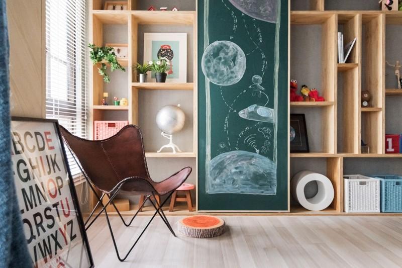 apartament_decorat_pentru_copii4