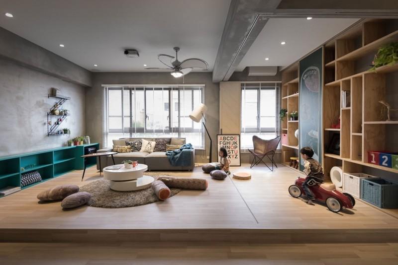 apartament_decorat_pentru_copii6