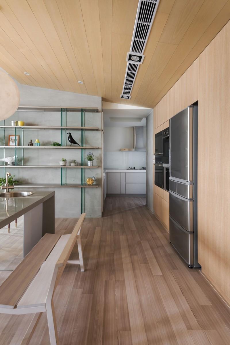 apartament_decorat_pentru_copii8