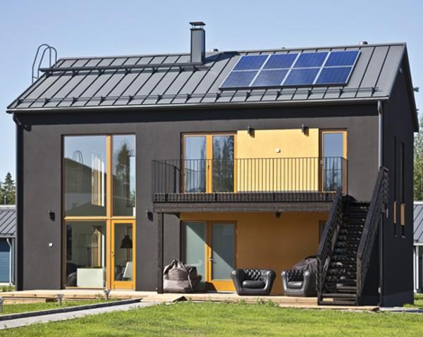 energie_solara1