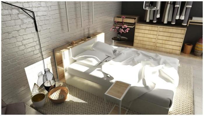 formmat_cutia_dormitor
