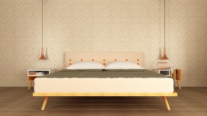 formmat_otono_dormitor