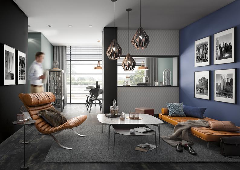 hornbach_stilState_of_Design
