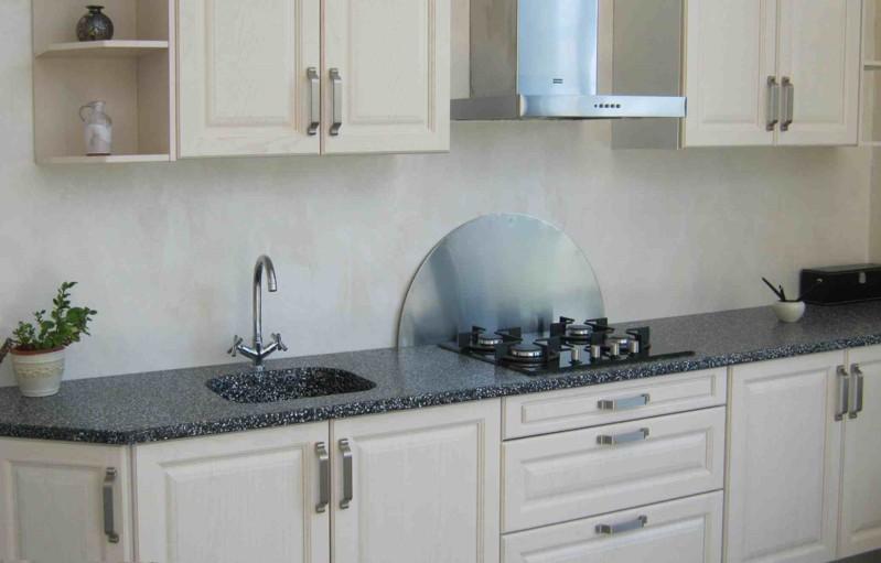 Amenajările de calitate cresc valoarea unei case cu 30%