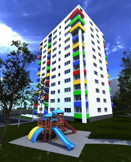 brasov_complex_olimpic_residence