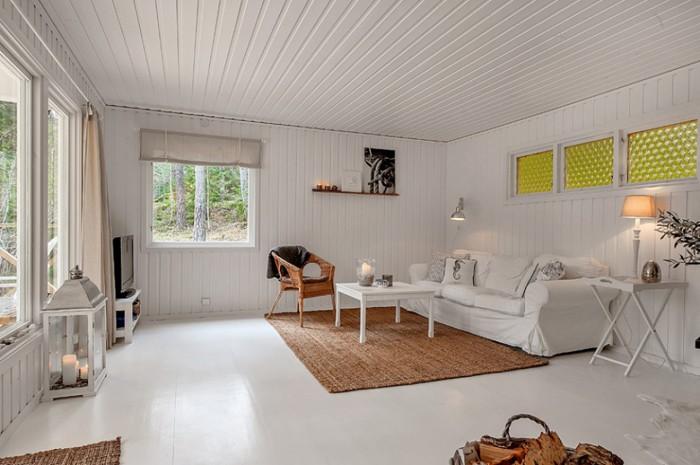 casa_in_stil_scandinav6