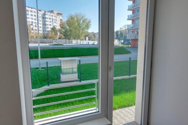 receptia_apartamentului2