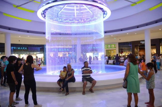 mall_El_Faro_Extremadura