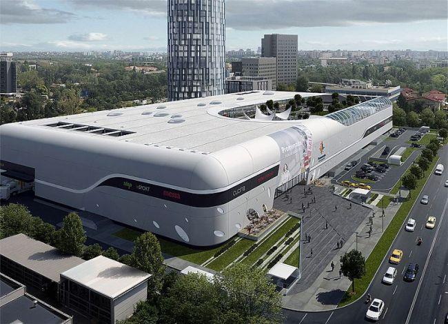 mall_Promenada