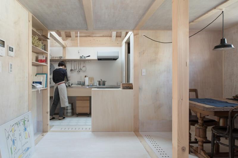 casa_din_lemn_Japonia10