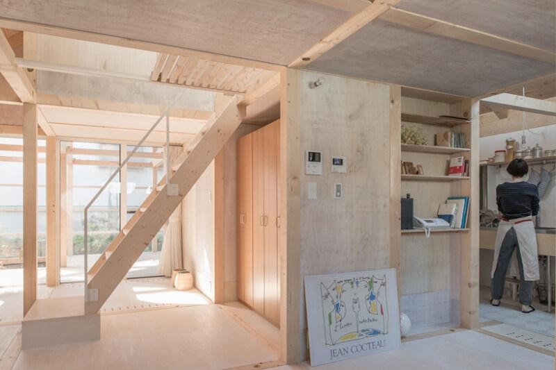 casa_din_lemn_Japonia11