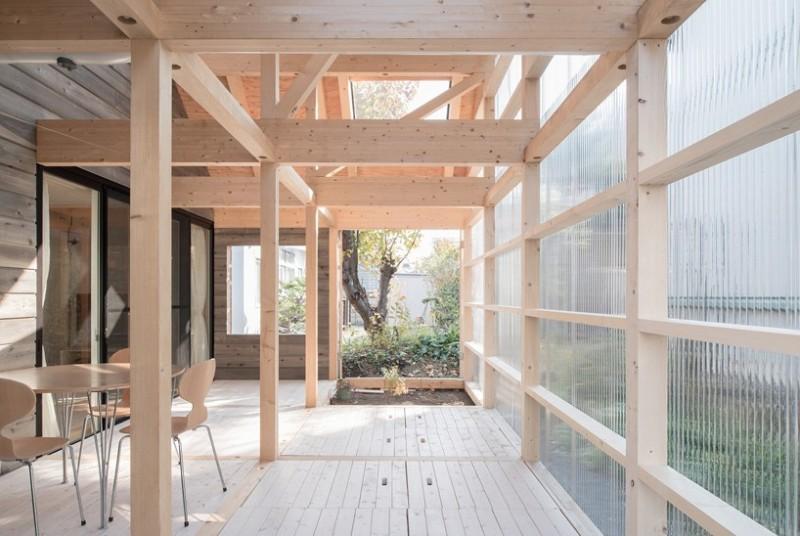 casa_din_lemn_Japonia12