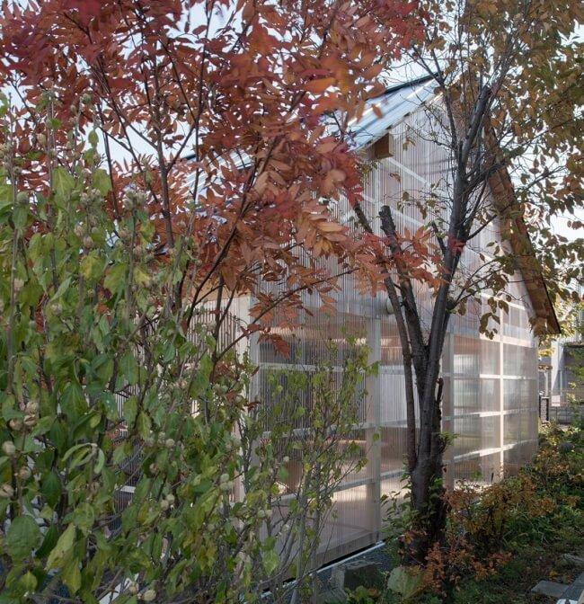 casa_din_lemn_Japonia2