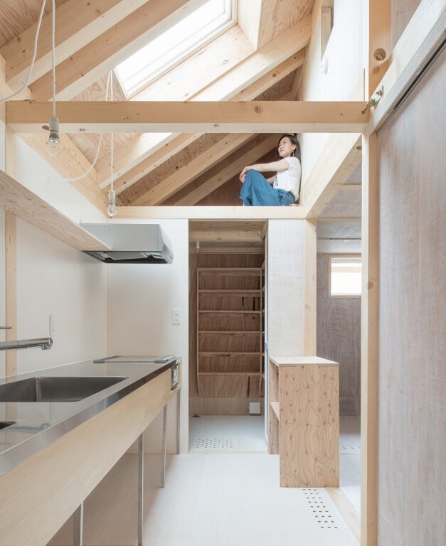 casa_din_lemn_Japonia3