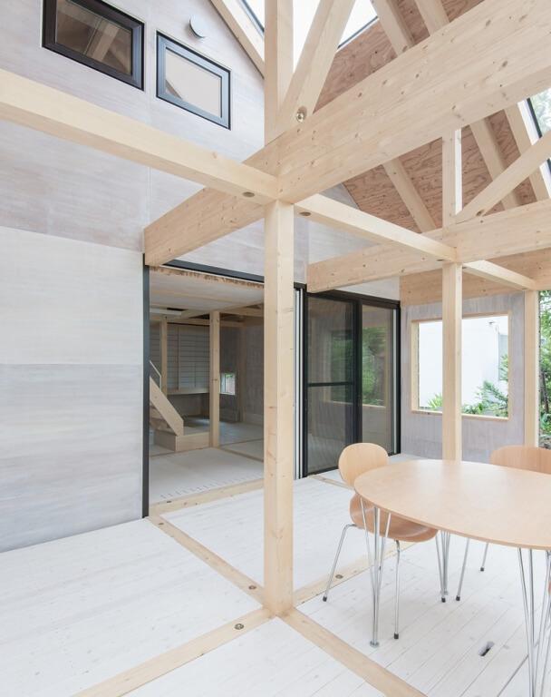 casa_din_lemn_Japonia4