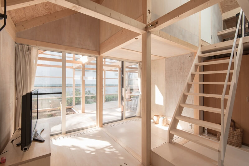 casa_din_lemn_Japonia7