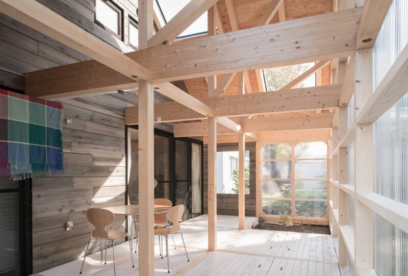 casa_din_lemn_Japonia8