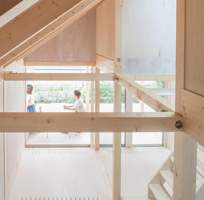 casa_din_lemn_Japonia9