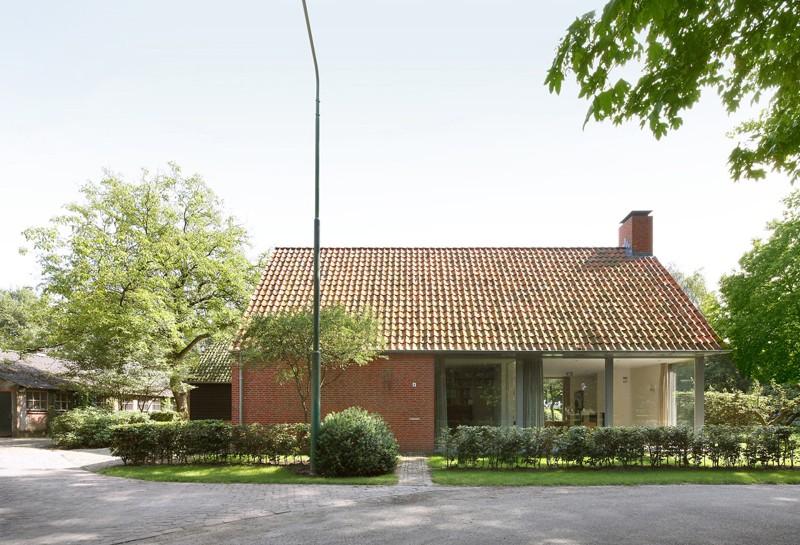 casa_scandinava_caramida3