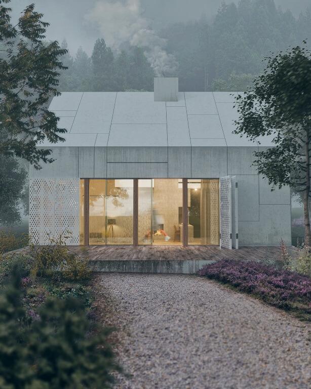 ochag_house1