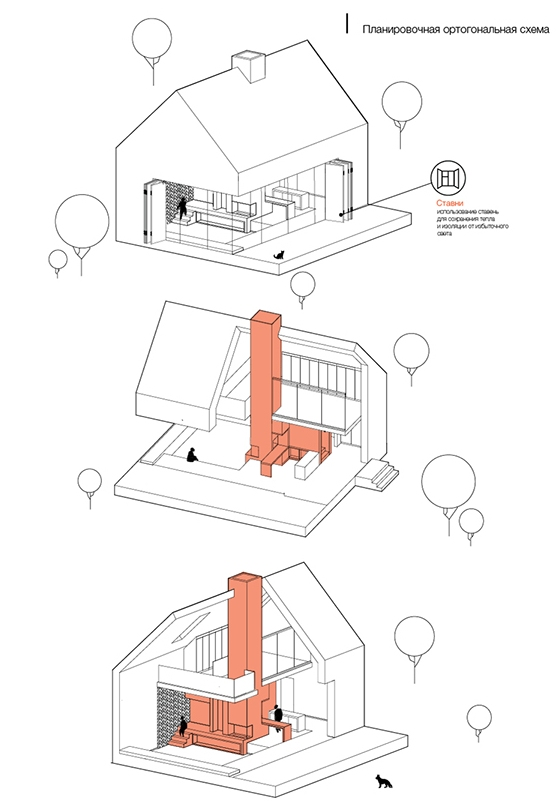 ochag_house12