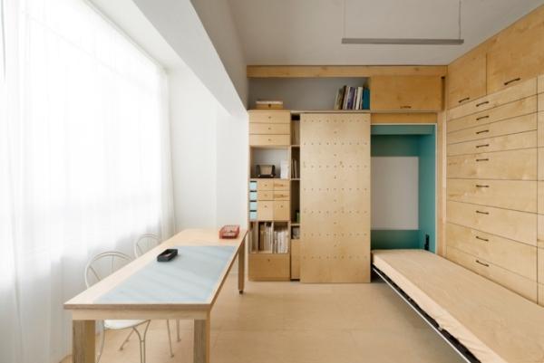 Birou_acasa_studio2