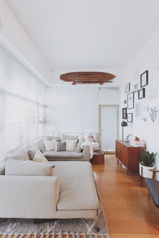 apartament_minimalist1