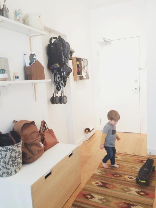 apartament_minimalist10