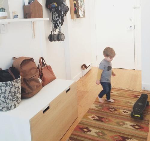 apartament_minimalist101