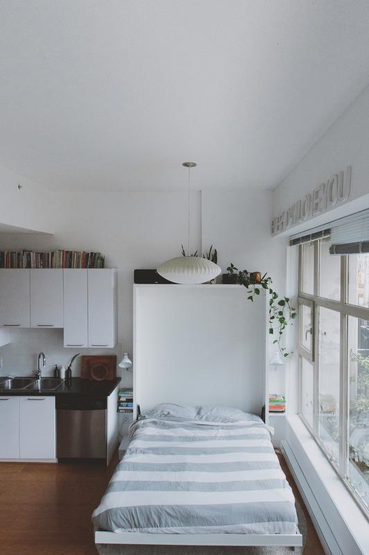 apartament_minimalist11