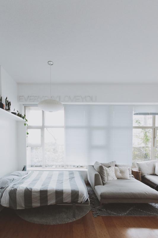 apartament_minimalist12