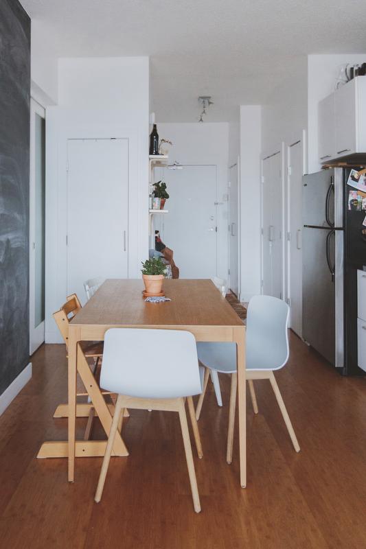 apartament_minimalist13