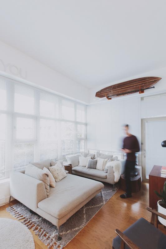 apartament_minimalist2