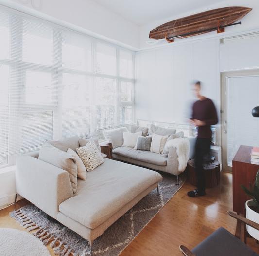 apartament_minimalist21.