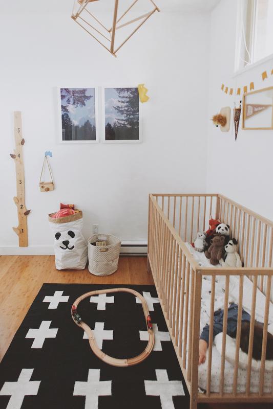 apartament_minimalist5