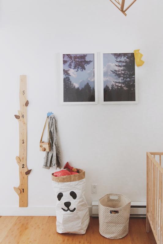 apartament_minimalist7