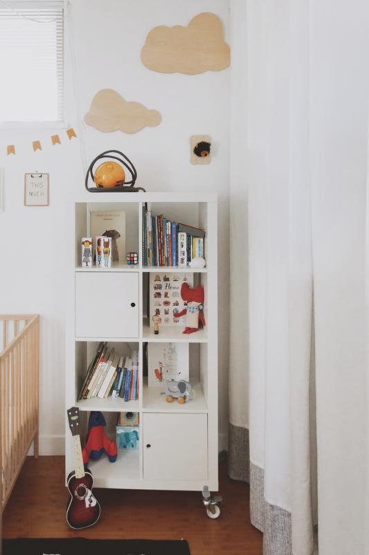 apartament_minimalist8