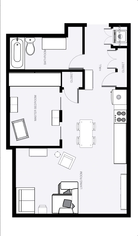 apartament_minimalist9