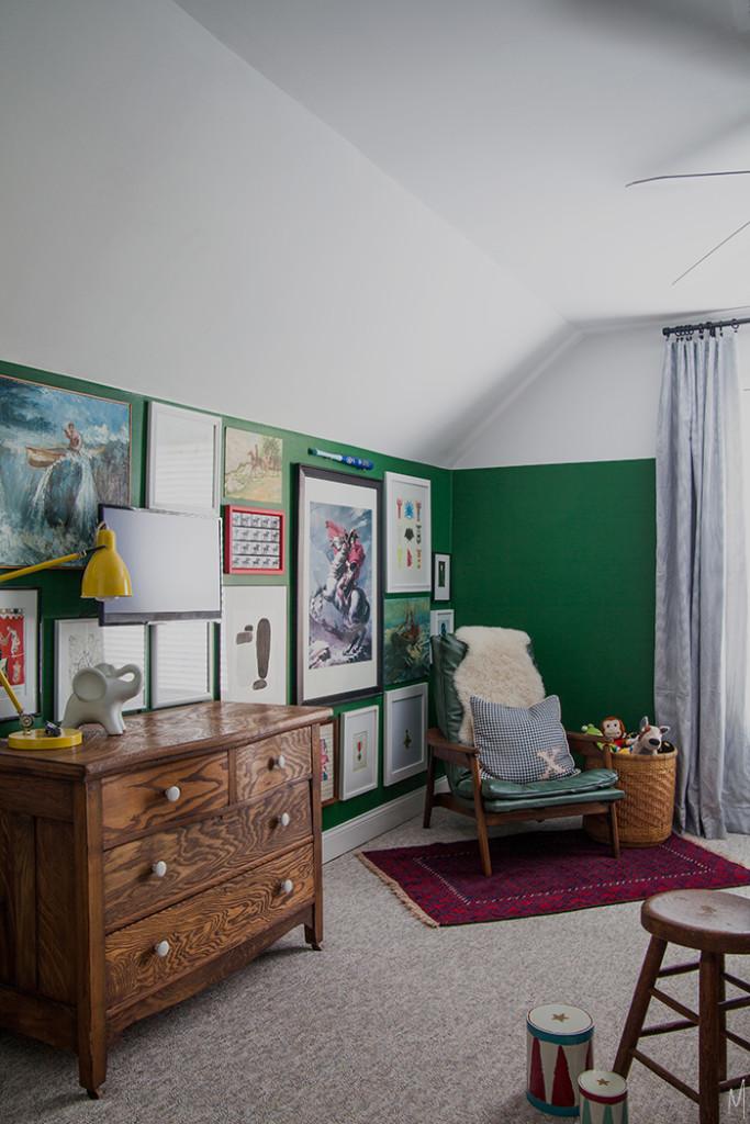 culori_puternice_dormitor4