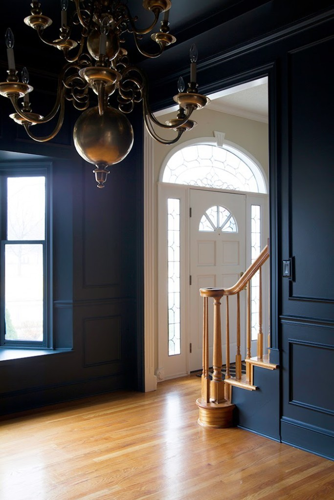 culori_puternice_sufrageria4