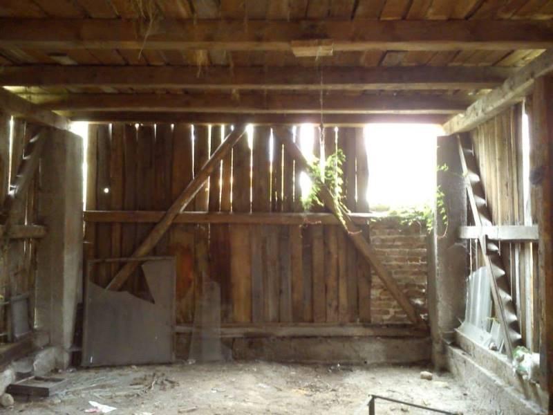 proiect_casa_caramizi_lemn02