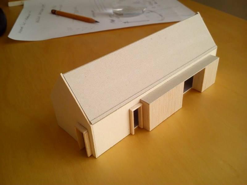 proiect_casa_caramizi_lemn05